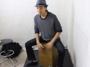 jin05